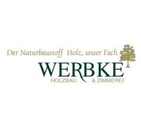 logo-werbke