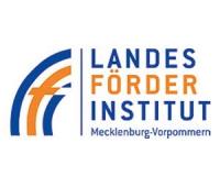 logo_LFI