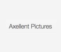 logo_axellent-pictures