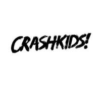 logo_crashkids