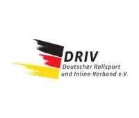 logo_driv