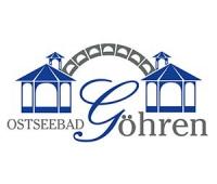logo_goehren