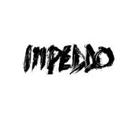 logo_inpeddo