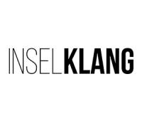 logo_inselklang