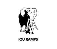 logo_iou-ramps