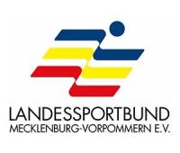 logo_landessportbund