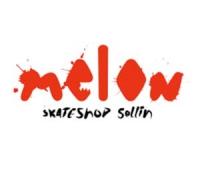 logo_melon