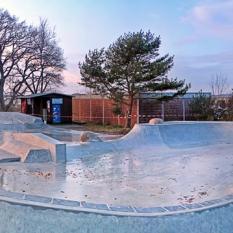 ruegen_rollt_skatepark_bau_17
