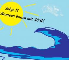 Rügen rollt! – Folge 11