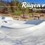 Rügen rollt! Skatepark Opening