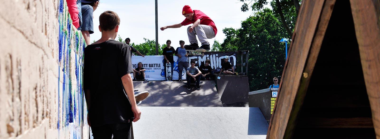 slider_start__skateboarden_17