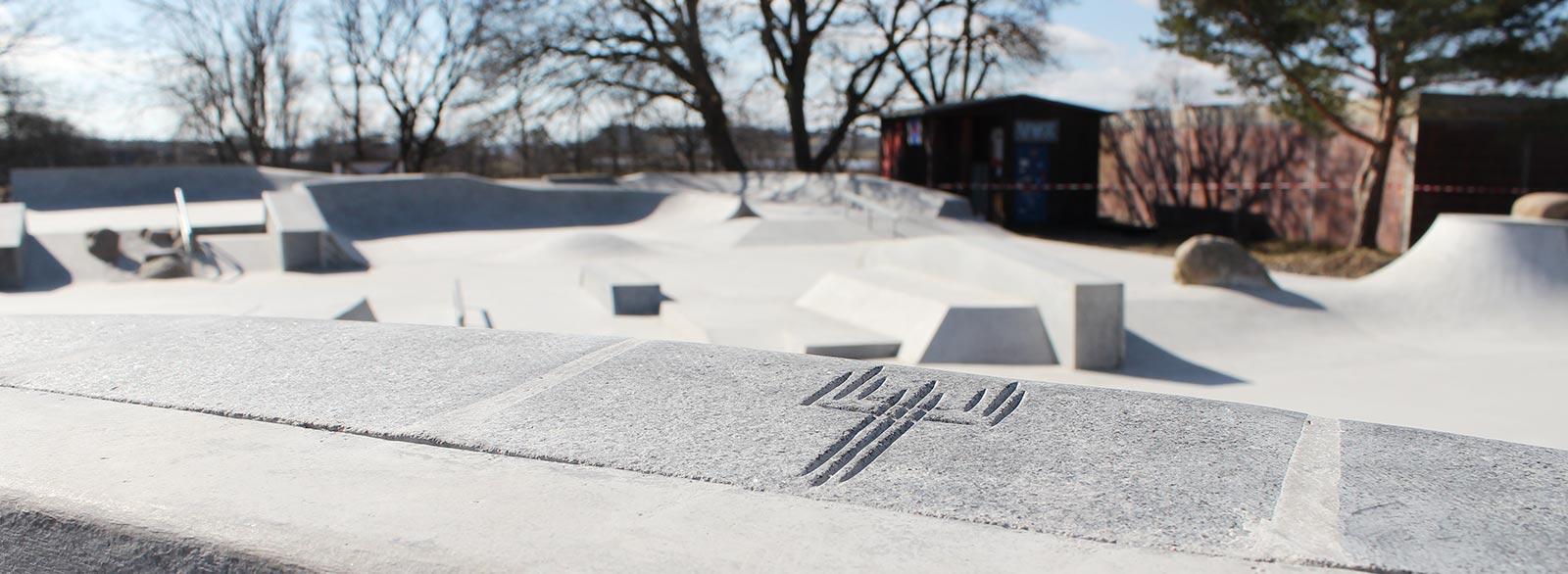 slider_start__skateboarden_25