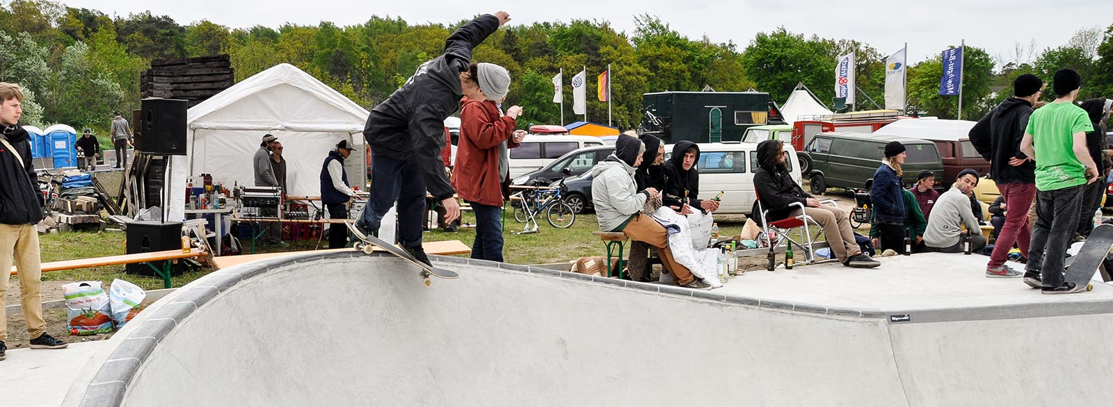 slider_start_ruegen_skateboarden_18