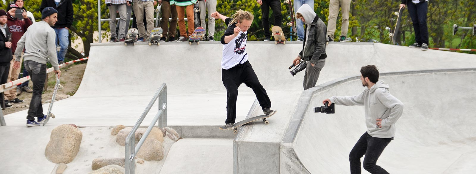 slider_start_ruegen_skateboarden_21