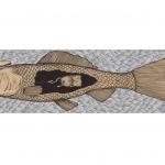 Rügen rollt! – Der Fisch gehört uns-Session (Deck-Release)