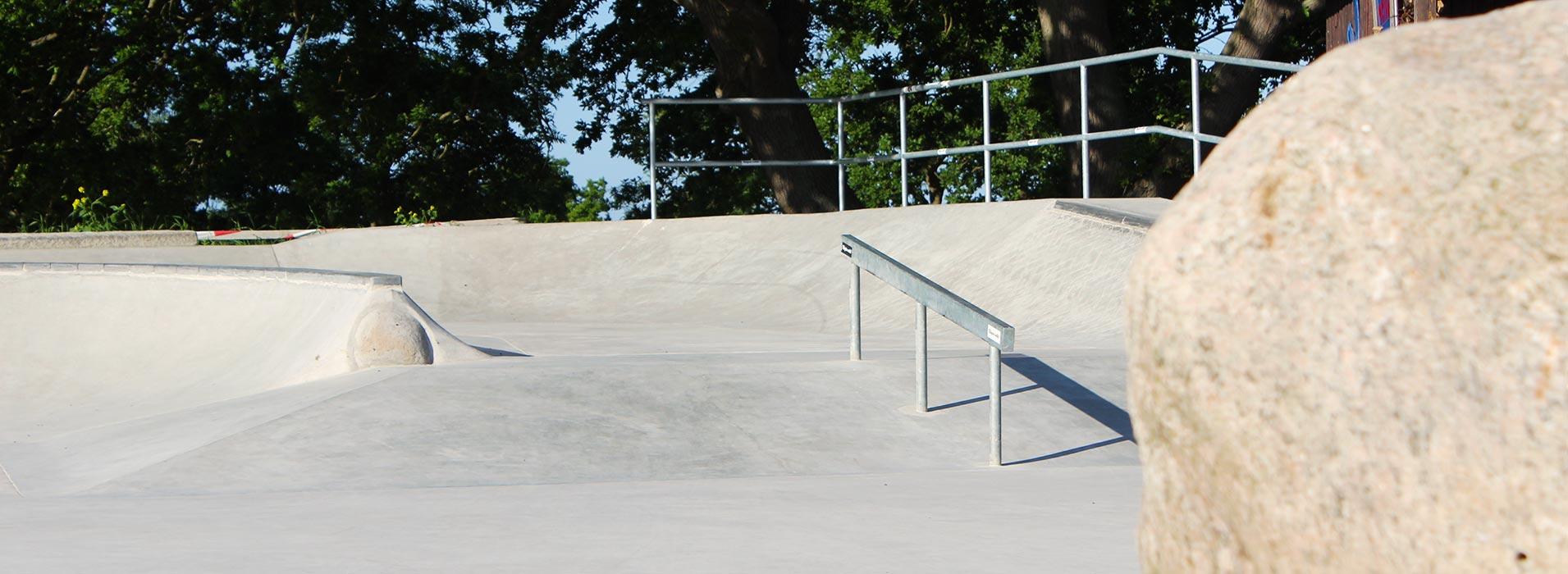 slider_skatepark_11