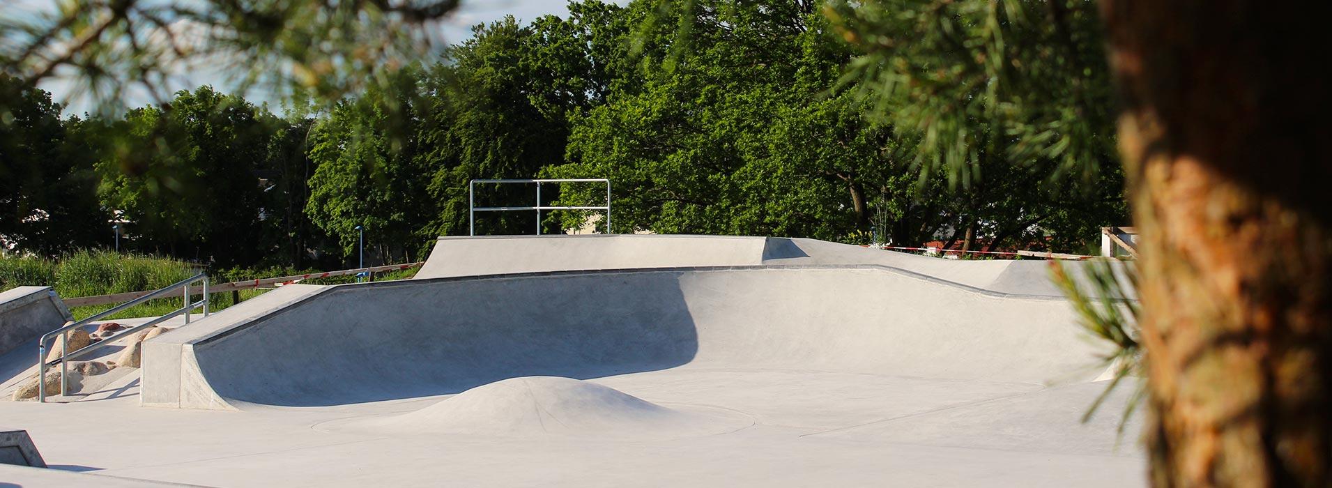 slider_skatepark_13
