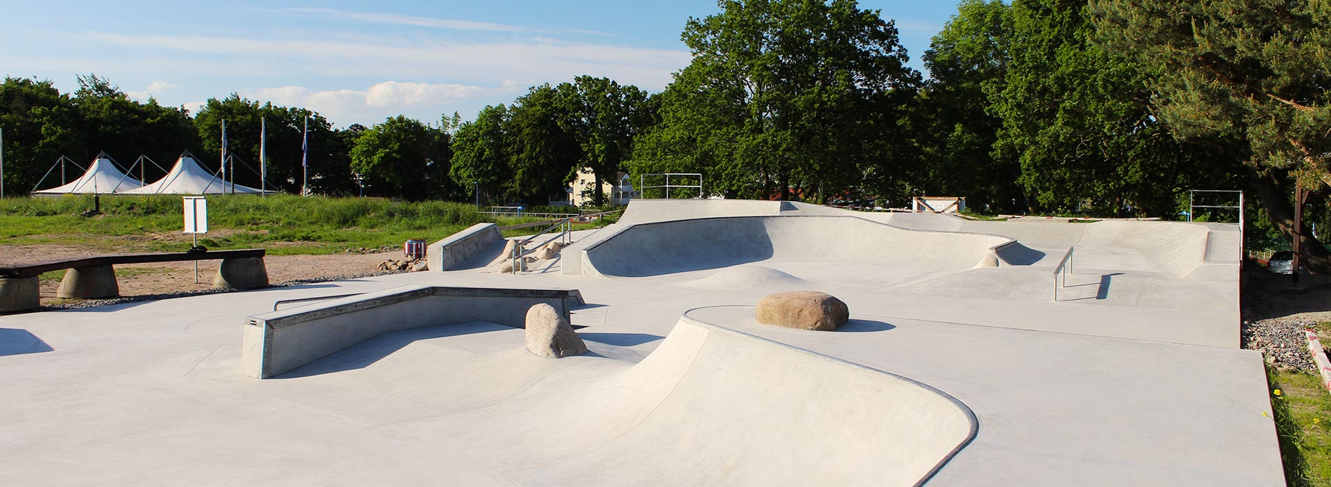 slider_skatepark_14