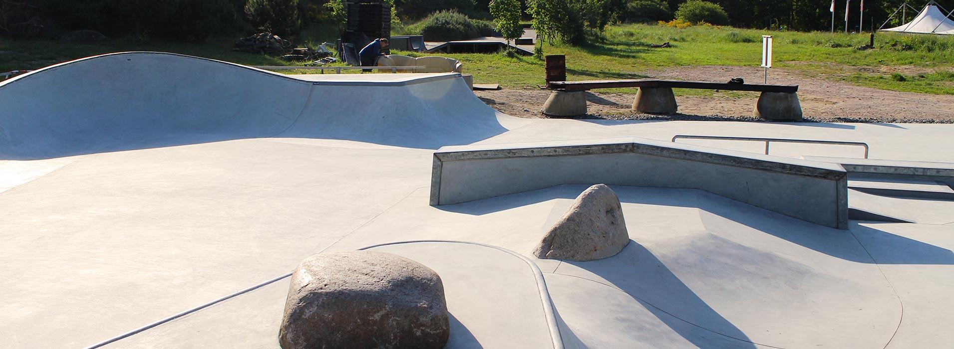slider_skatepark_15