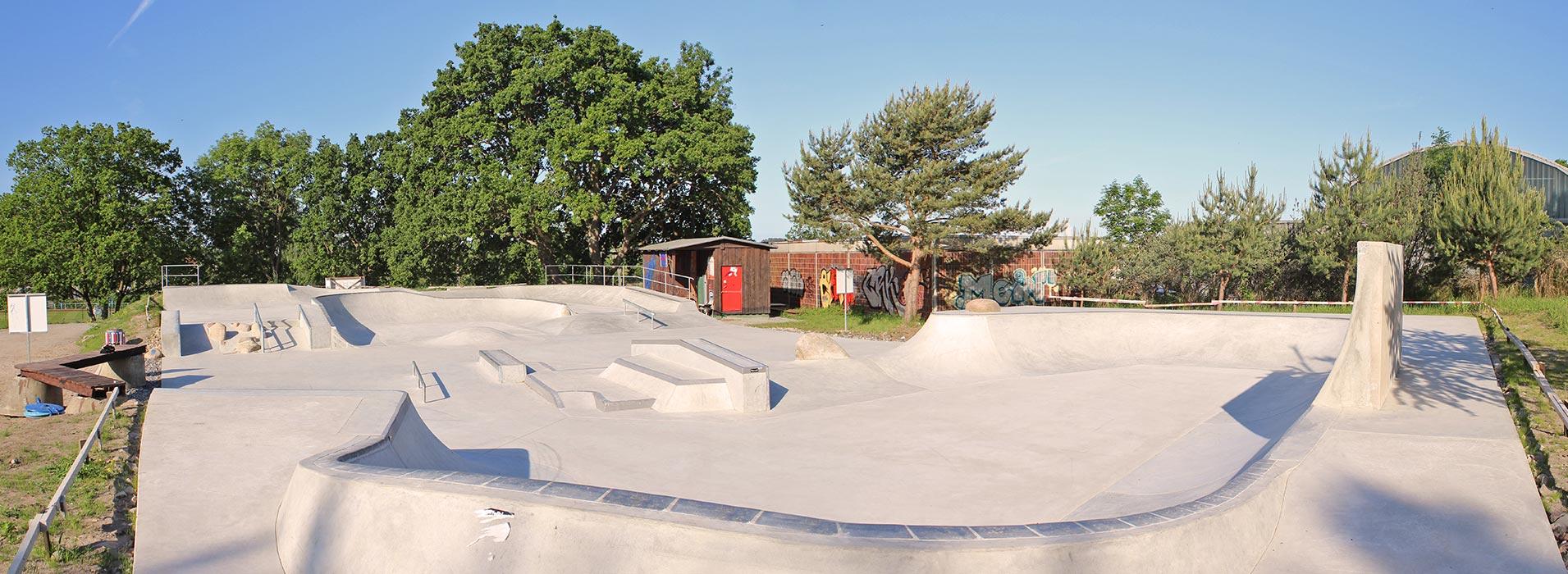 slider_skatepark_19