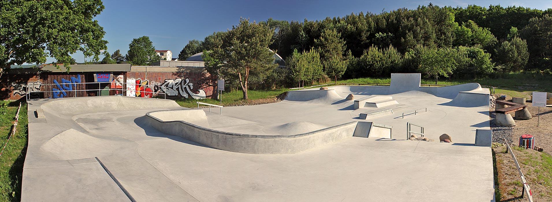 slider_skatepark_20