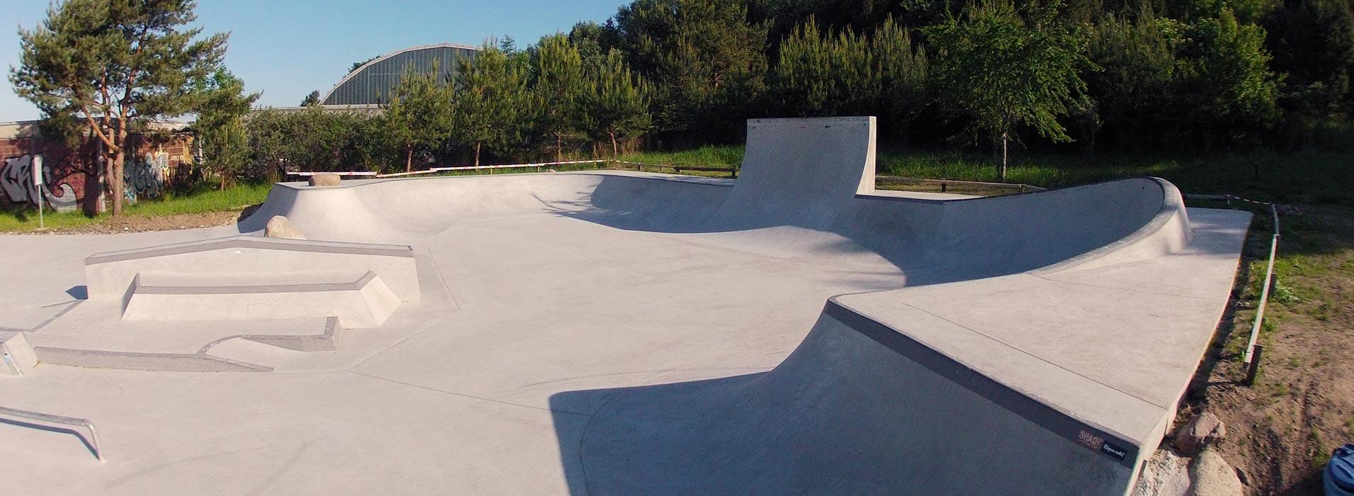 slider_skatepark_7