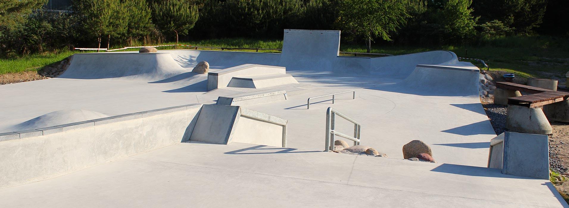 slider_skatepark_9