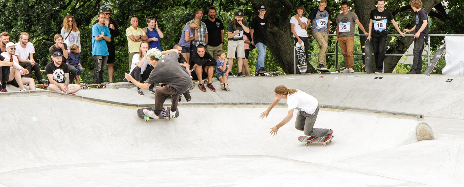 slider_start_ruegen_skateboarden_23