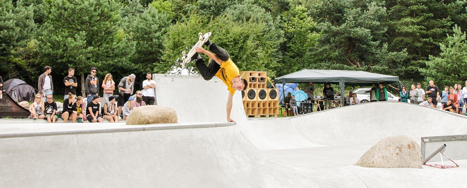 slider_start_ruegen_skateboarden_24
