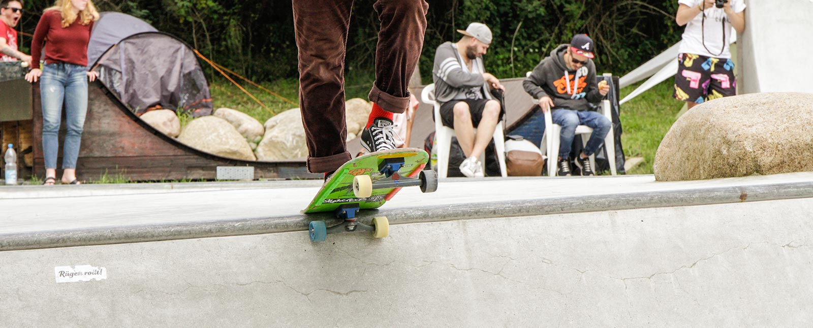 slider_start_ruegen_skateboarden_25