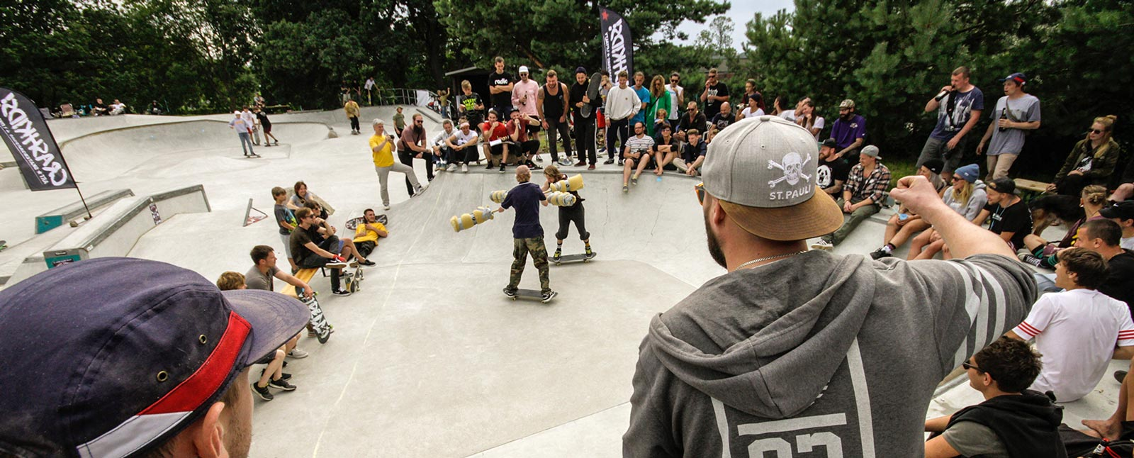 slider_start_ruegen_skateboarden_26