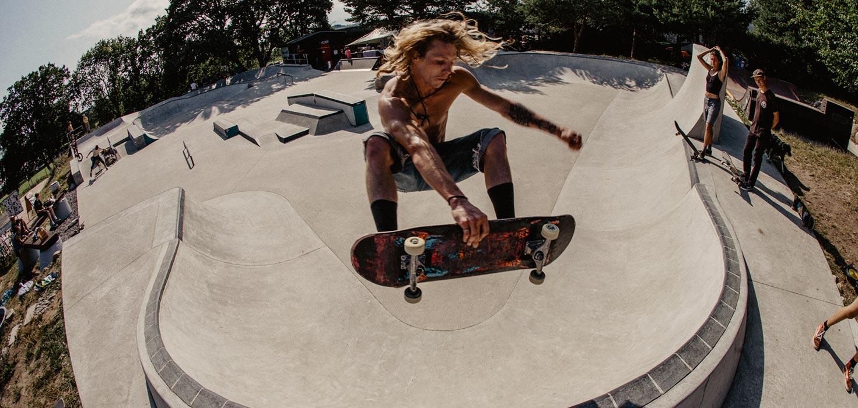 slider_start_ruegen_skateboarden_28