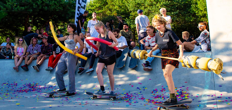 slider_start_ruegen_skateboarden_30