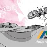 Kooperationspartner – Deutsche Jugendherberge Sellin