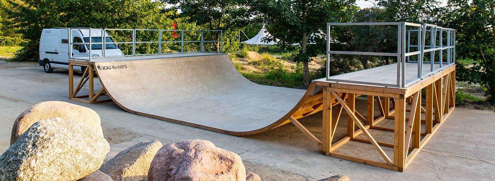 portable_skateboard_minirampe_1