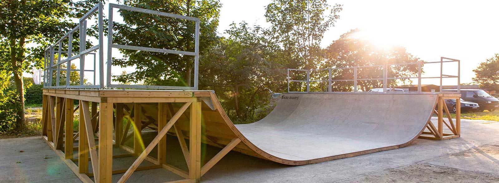 portable_skateboard_minirampe_2