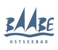 logo_baabe