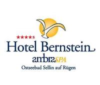 logo_hotel-bernstein
