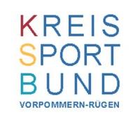 logo_kreissportbund