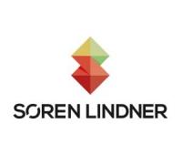 logo_lindner