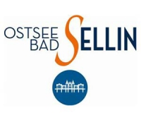 logo_sellin