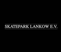 logo_skatepark_lankow