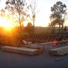 mini_Ramp_Bau_2006-(8)
