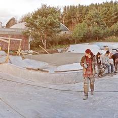 ruegen_rollt_skatepark_bau_8