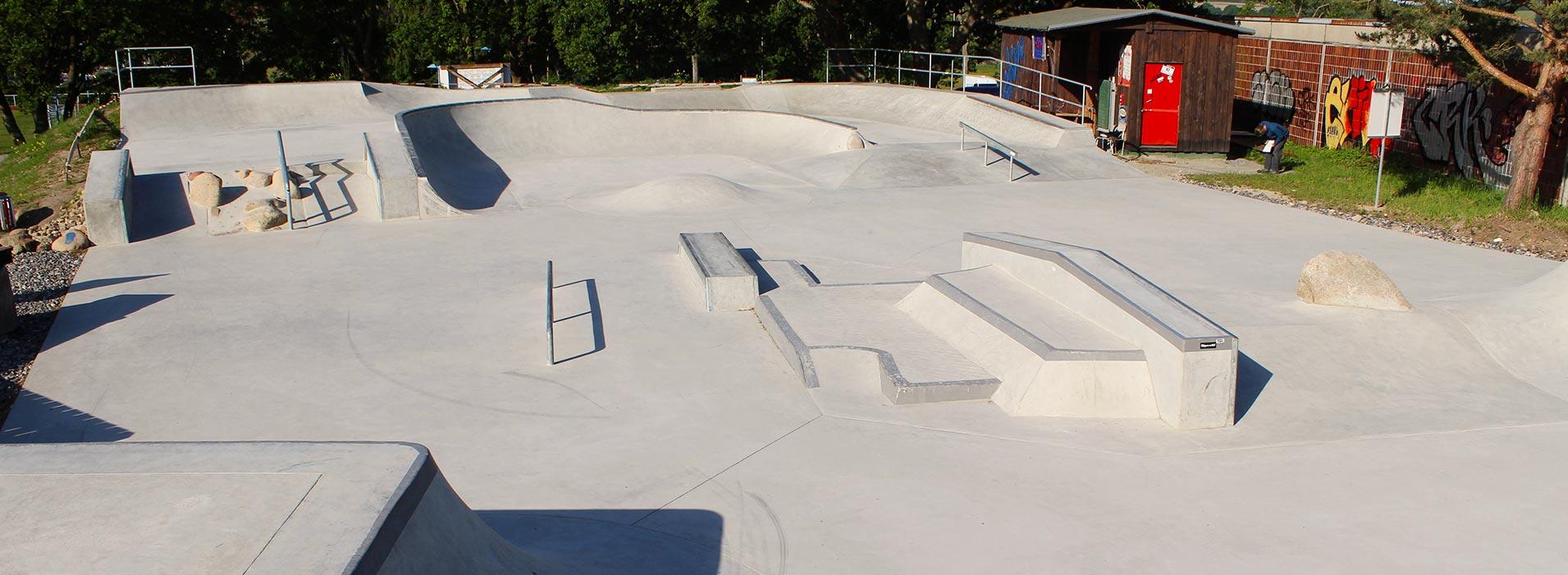 slider_skatepark_12