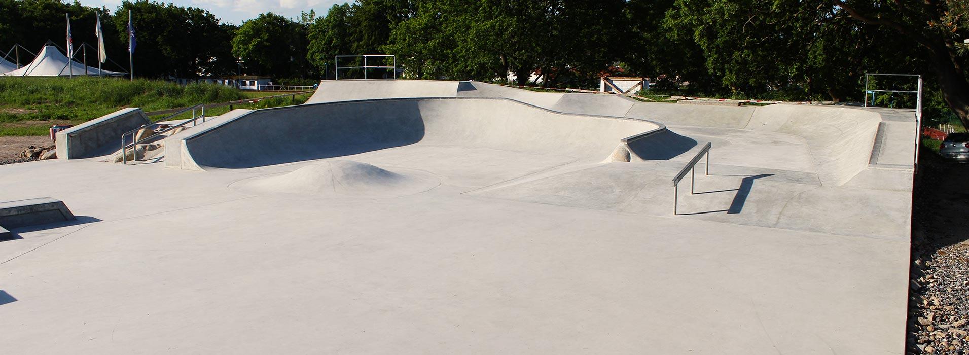 slider_skatepark_16