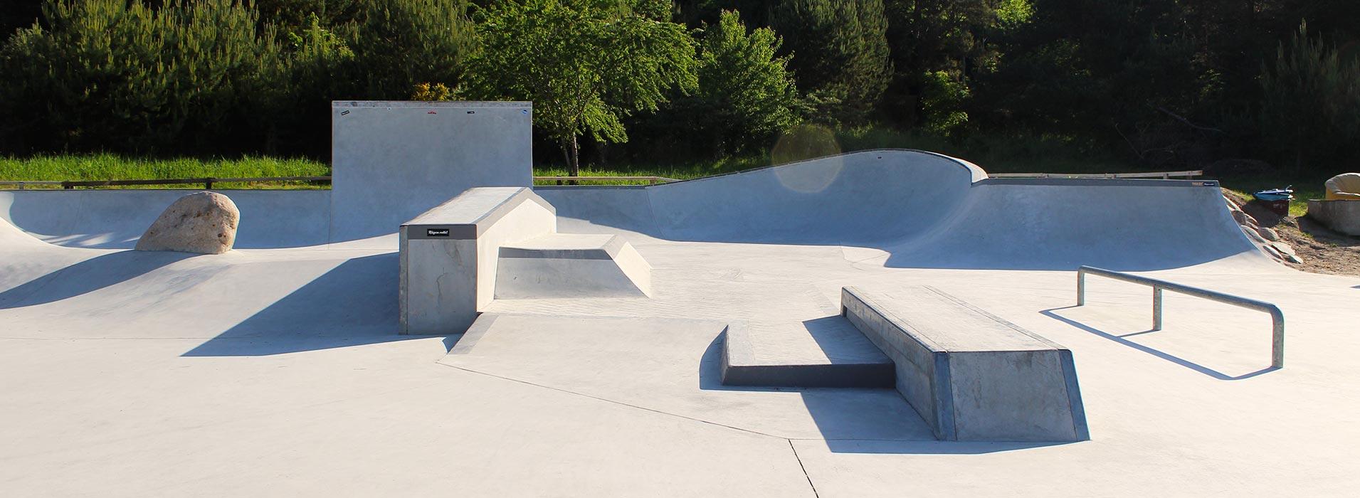 slider_skatepark_17