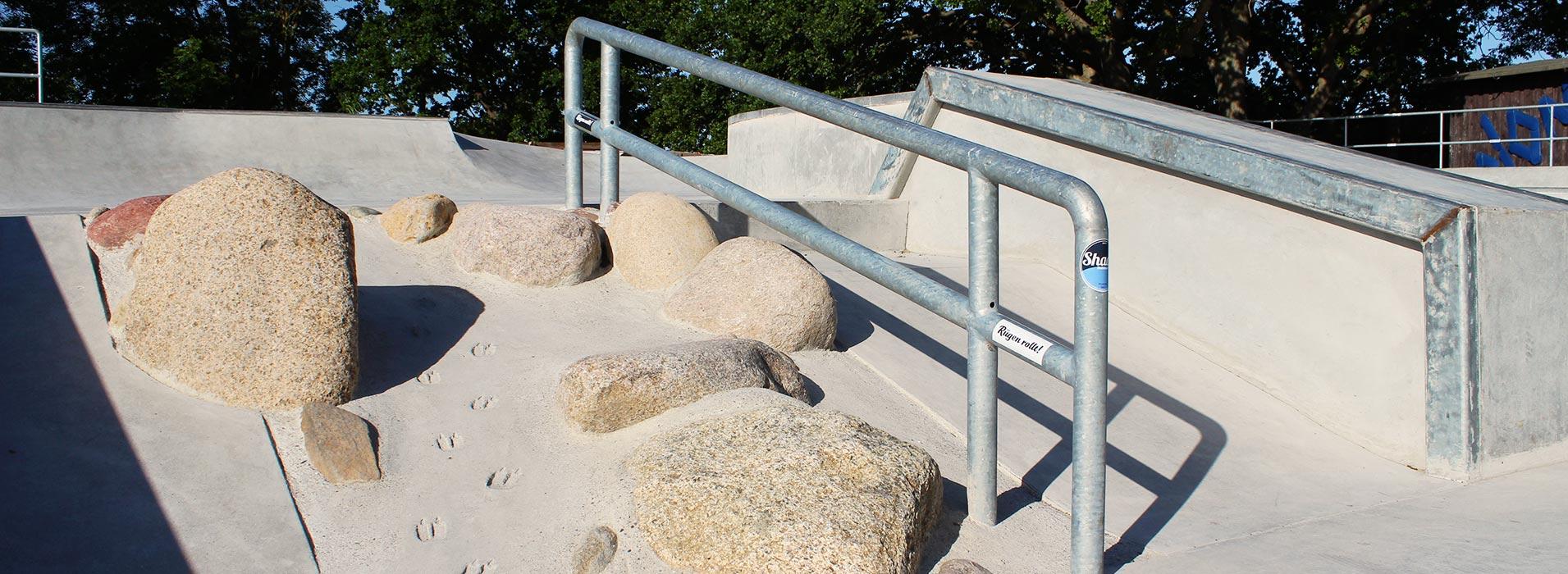 slider_skatepark_18