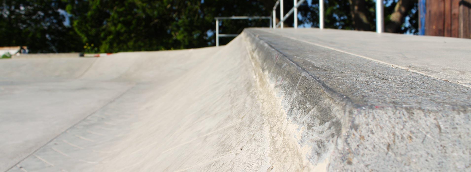 slider_skatepark_8
