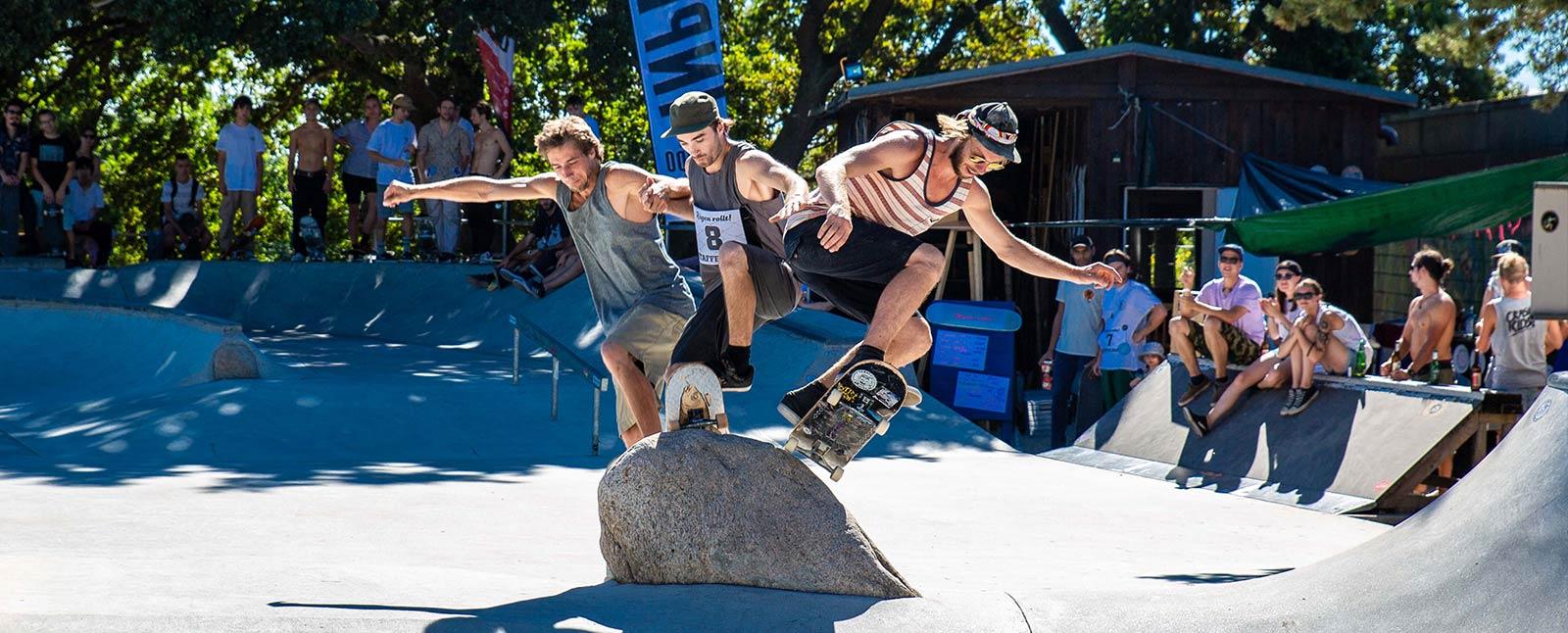 slider_start_ruegen_skateboarden_18_01